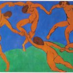 henri-matisse-la-danse-150x150 Le più originali campagne marketing di Natale!