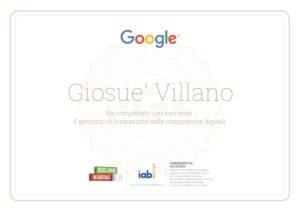 Certificato-Google-Eccellenze-in-digitale-300x212 CHI SONO