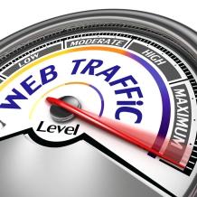 aumentare-traffico-sito-web La direzione per investire seriamente