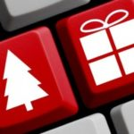 e-commerce-natale-620x258-150x150 Nuovi Sistemi di fare Marketing e aumentare i profitti