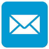 email CONTATTAMI