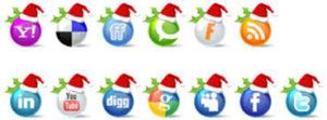 natale-social-1-300x111 Strategie di marketing per Natale. Suggerimenti