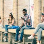 phones_header-1024x576-150x150 L'uomo Sociale -e = Social