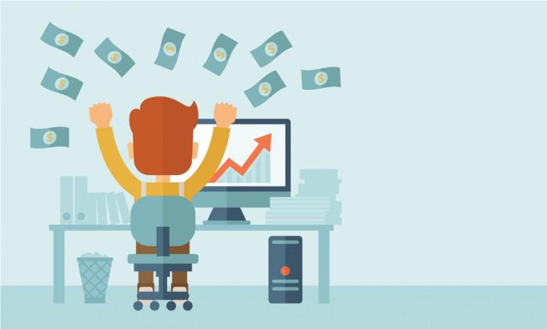 strategia-di-web-marketing-1 OPPORTUNITÁ