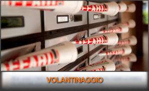 volantinaggio-strada-300x184 Carta stampata VS Online