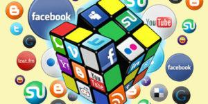 web-marketing-social-300x150 Carta stampata VS Online