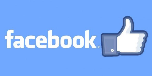 facebook-1 Marketing Facebook: accedi, iscriviti e amplifica la tua attività