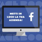 facebook-aziende-comunicazione-1-150x150 Strategie di marketing per Natale. Suggerimenti