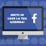 facebook-aziende-comunicazione-1-150x150 Sbrigarsi a cambiare stato: da offline a ONLINE
