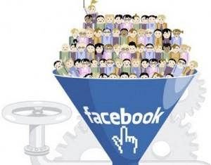 facebook-for-business-1 Marketing Facebook: accedi, iscriviti e amplifica la tua attività