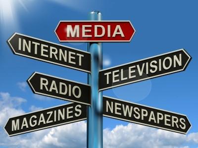 media-marketing-1 Marketing Facebook: accedi, iscriviti e amplifica la tua attività