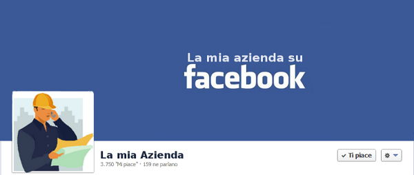 pagina-facebook-per-azienda-1 Marketing Facebook: accedi, iscriviti e amplifica la tua attività