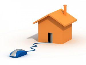 portale-immobiliare1-300x228 Cerco casa in vendita. Marketing Immobiliare.