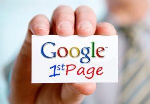 posizionamento-google-300x209 Posizionamento su Google. Rimediare al calo delle visite del tuo sito.