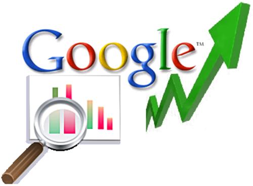 il Tuo Marketing Vincente - Blog >> Posizionamento su Google. Rimediare al  calo delle visite del tuo sito. -