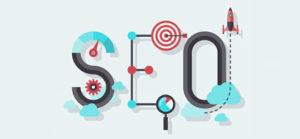 seo-ottimizzazione-300x139 Posizionamento su Google. Rimediare al calo delle visite del tuo sito.