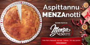 campagna_blog_Menza-300x150 Le più originali campagne marketing di Natale!