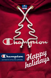 champion_natale-197x300 Le più originali campagne marketing di Natale!