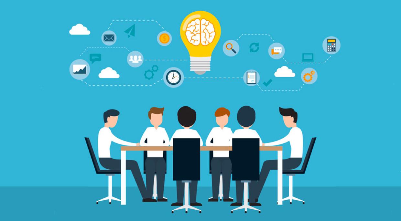 il-piano-editoriale-social-media-marketing-1 L'importanza del piano editoriale: cos'è e a cosa serve?