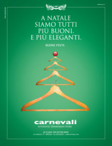 natale10_adv-231x300 Le più originali campagne marketing di Natale!