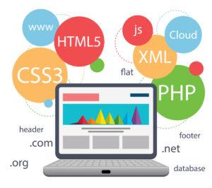 strumenti-web-300x266 E' bene affidarsi a Veri Specialisti.