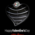 Alfa-Romeo-San-Valentino-230x205-150x150 San Valentino - Marketing strategico e creativo!