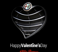 Alfa-Romeo-San-Valentino-230x205 San Valentino - Marketing strategico e creativo!