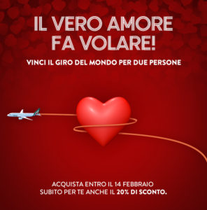 san-valentino-alitalia-296x300 San Valentino - Marketing strategico e creativo!