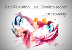 san-valentino-brosway-300x210 San Valentino - Marketing strategico e creativo!