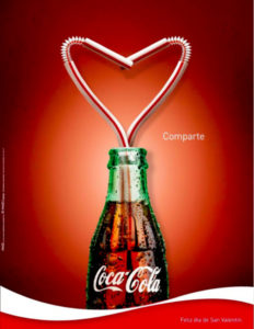 san-valentino-coca-cola-232x300 San Valentino - Marketing strategico e creativo!