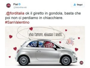 san-valentino-fiat-300x227 San Valentino - Marketing strategico e creativo!