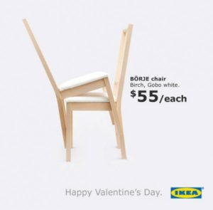 san-valentino-ikea-300x295 San Valentino - Marketing strategico e creativo!