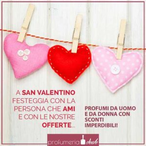san-valentino-profumeriaideale-cop-300x300 San Valentino - Marketing strategico e creativo!