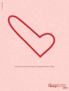san-valentino-sexy-avenue-230x300 San Valentino - Marketing strategico e creativo!