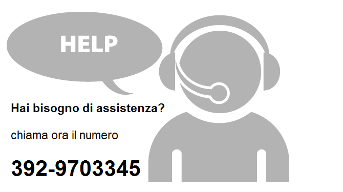 assistenza2 BONUS