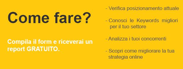 report-gratuito-1 BONUS