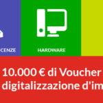 digitalizzazione-150x150 Cos' è un blog? Perchè creare un blog?