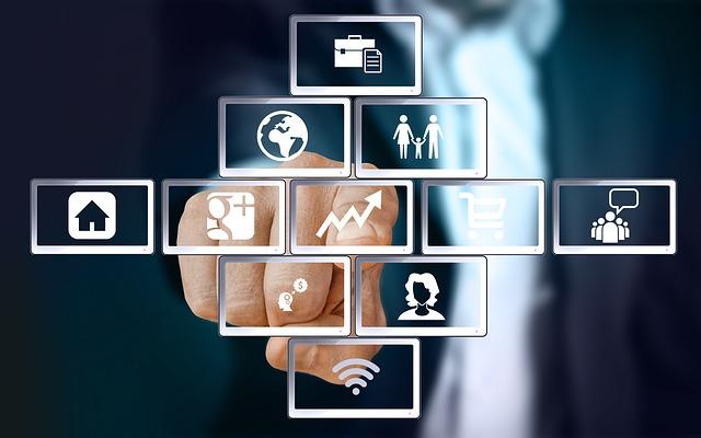 digitalizzazione Stratagemmi legali dal Web per pagare meno tasse