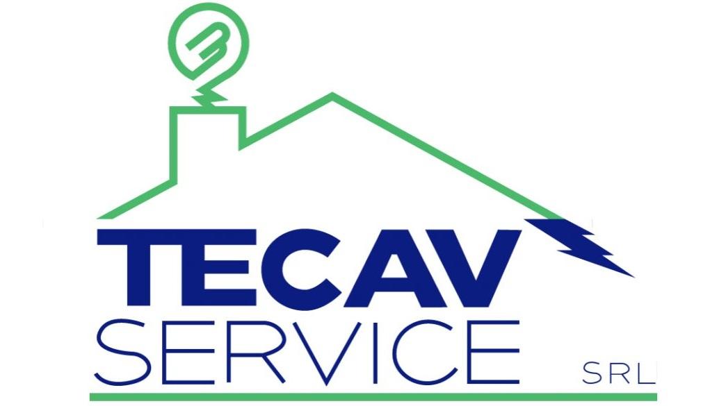 Tecav Service