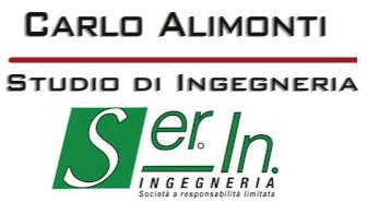 Carlo Alimonti Serin