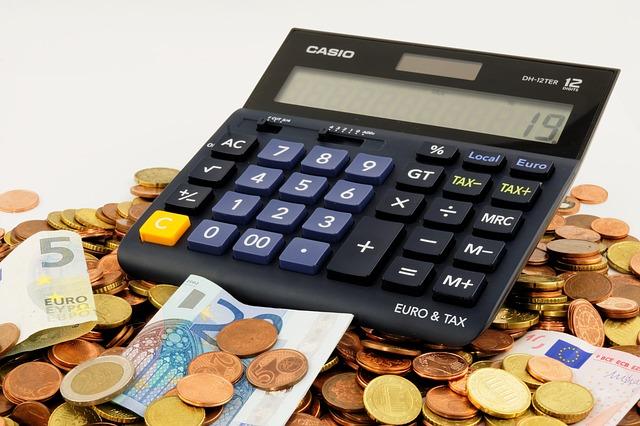 pagare_meno_tasse Stratagemmi legali dal Web per pagare meno tasse