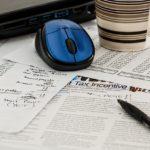 spese_sito_web-150x150 L'importanza del piano editoriale: cos'è e a cosa serve?