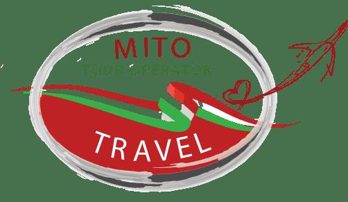 Mito Tour Operator