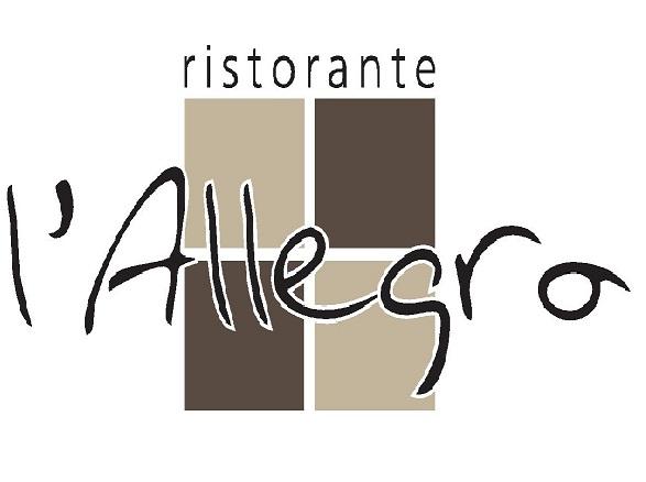 Ristorante Allegro