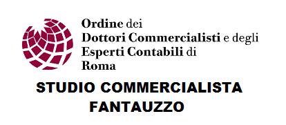Studio Commercialista Fantauzzo