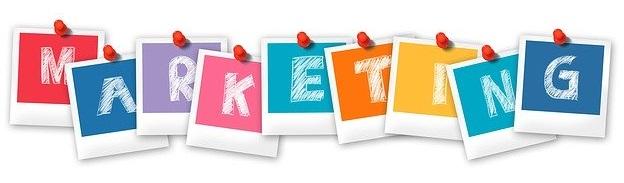web_marketing Chi è e che fà il Consulente marketing